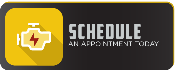 Schedule an Appointment